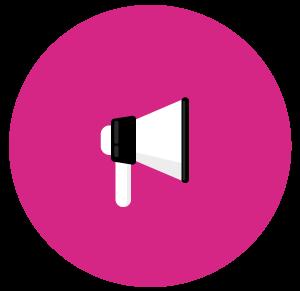 Proxi Public Relations - Public Relations