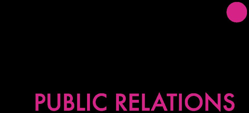 Proxi Public Relations - Logo